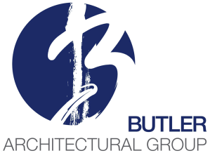 Butler Architectureal