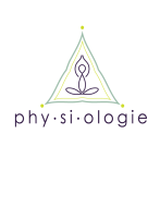 Physiologie-Final-Logo.png