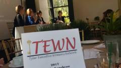 TEWN 1